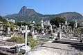 Cemitério São João Batista 23.jpg