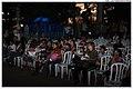 Cenas de Cristo 2012 (7047631291).jpg
