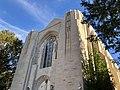 Centenary United Methodist Church, Winston-Salem, NC (49030999316).jpg