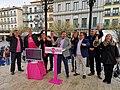 Centrados presenta su proyecto de Red de Cercanías y Mercancías para Segovia.jpg