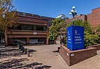 Central Branch of Greater Victoria Public Library, Victoria, British Columbia, Canada 14.jpg
