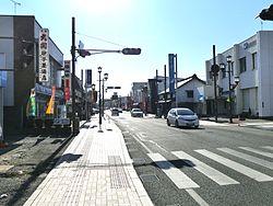 壬生町とは - goo Wikipedia (ウィキペディア)