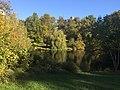 Central Park, New York, NY, USA - panoramio (184).jpg