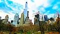 Central Park B photo D Ramey Logan.jpg