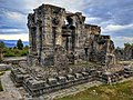 Central edifice of Martand-Sun Temple.jpg
