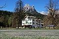 Centro visitatori Villa Welsperg ph Carlo A.Turra.jpg