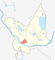 Centrs (Daugavpils location map).png