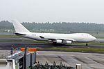 Centurion Air Cargo Boeing 747-428F-ER (N903AR-33096-1317) (20572894321).jpg