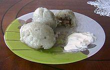 Kuchnia Litewska Wikipedia Wolna Encyklopedia