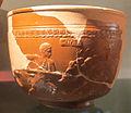Ceramica sigillata aretina con ercole e onfale 02.JPG