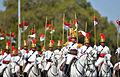 Cerimônia comemorativa do Dia do Soldado e de Imposição das Medalhas do Pacificador (QGEx - SMU) (20853802276).jpg