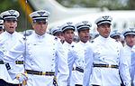 Cerimônia de passagem de comando da Aeronáutica (16218605297).jpg