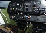 Cessna 180H Skywagon 180 AN0988730.jpg