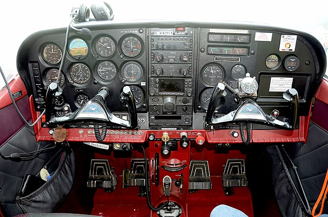 Cessna 182 Skylane Wikiwand
