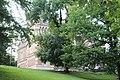 Château Tour Neuville Ain 1.jpg