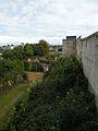 Château de Caen 04.JPG