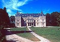 Château de Clairvans (1977).jpg