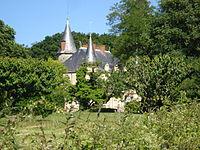 Château de Clessy (Saône-et-Loire, Fr).JPG