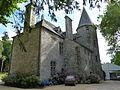 Château de Lesmaës à Plestin-les-Grèves.JPG