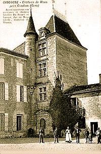 Château de Mons Gers.jpg