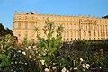 Château de Versailles au coucher du soleil en 2013 01.jpg