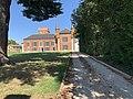 Château médiéval Bey Ain 1.jpg