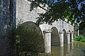 Châtillon-sur-Cher (Loir-et-Cher). (30786460451).jpg