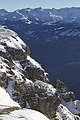 Chäserrugg - panoramio (124).jpg