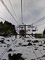 Chairlift0006.JPG