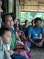 Chakma indigenous face(s), ThanChi, BandarBan © Biplob Rahman-6.JPG