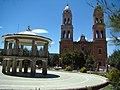 Chalchihuites, Zacatecas - panoramio.jpg