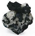 Chalcocite-usa26abg.jpg
