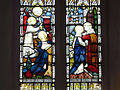 Chaldron st peter & st paul 102.JPG