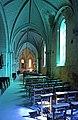 Chalonnes-sur-Loire Saint-Maurille R07.jpg