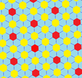 Chamfered truncated triangular tiling.png