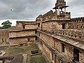 Chanderi Fort,Chanderi M.P.,India.jpg