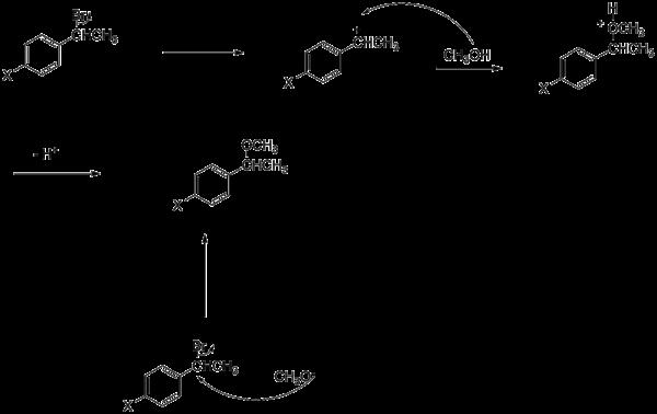 BSCI 424 Pathogenic Microbiology  Mechanisms of