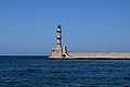 Chania lighthouse 2.jpg