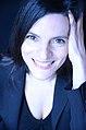 Chantal Baroin 5.jpg