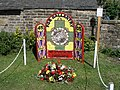Chapel-en-le-Frith Well Dressing - geograph.org.uk - 23519.jpg