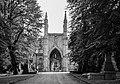 Chapel of Nunhead Cemetery 2.jpg