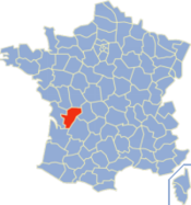 Charente-Position.png