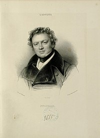 Charles Auguste de Steuben00.jpg