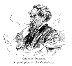 Charles Dickens Entr'acte.png