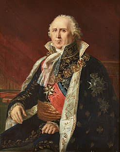 Charles-François Lebrun