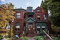 Charles Raymond House.jpg