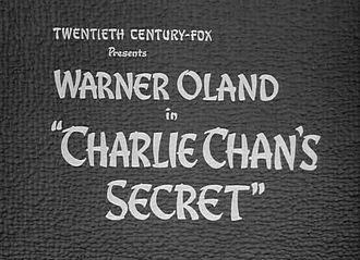 File:Charlie Chan's Secret (1936).webm