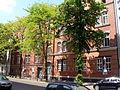 CharlottenburgPestalozzistraßeSynagoge.JPG