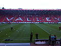 Charlton-Athletic1 (5235252629).jpg
