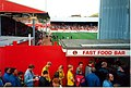 Charlton Athletic - Away end - geograph.org.uk - 1493738.jpg